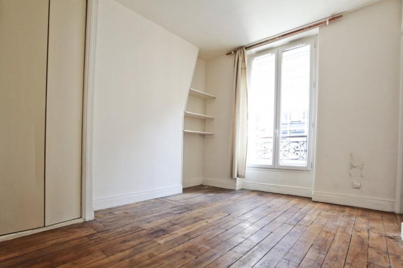 Vente appartement Paris 19ème 262500€ - Photo 3