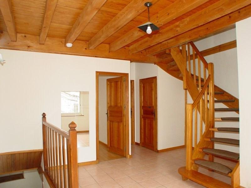 Sale house / villa Montfaucon en velay 79000€ - Picture 5