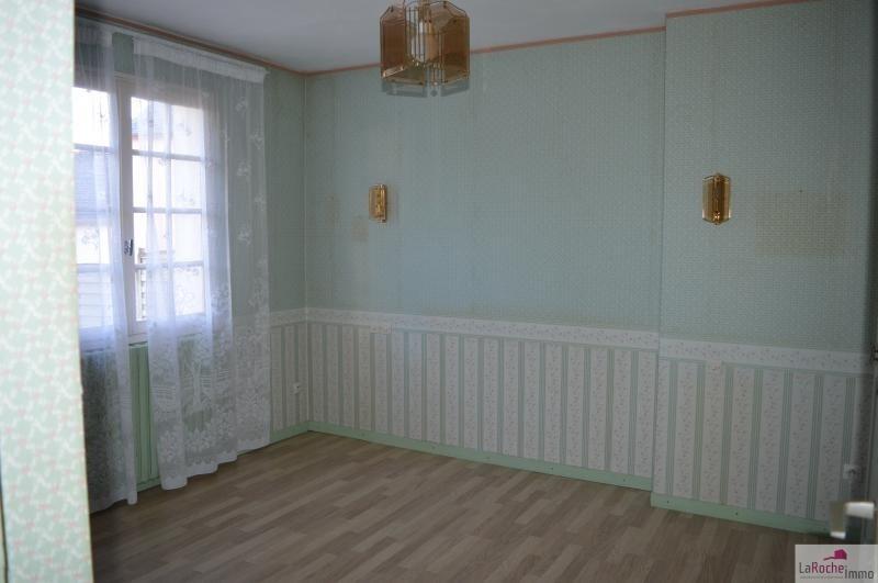 Sale house / villa Landerneau 229900€ - Picture 5