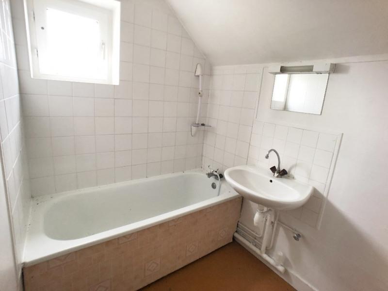 Vente maison / villa La chartre sur le loir 59540€ - Photo 7