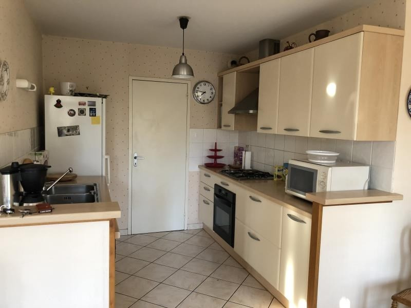 Vente appartement Vitre 312 000€ - Photo 2