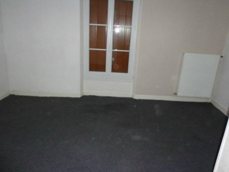 Rental house / villa Annet sur marne 800€ CC - Picture 2