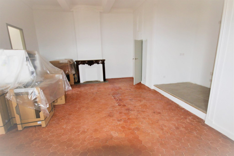 Location appartement Meyrargues 895€ CC - Photo 2