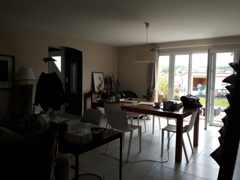 Location maison / villa Limoges 900€ CC - Photo 8
