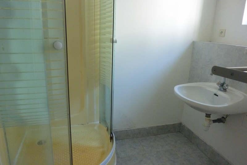 Vente appartement Dives sur mer 55000€ - Photo 4