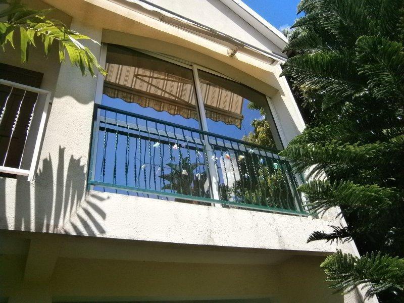 Sale house / villa Le tampon 390000€ - Picture 18