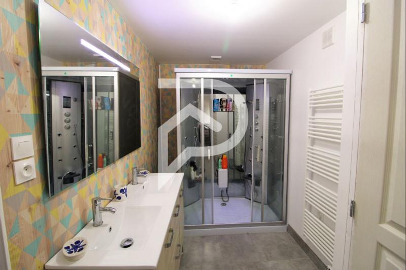Sale house / villa Saint prix 749000€ - Picture 4