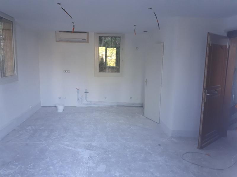 Revenda apartamento Francheville 132000€ - Fotografia 4