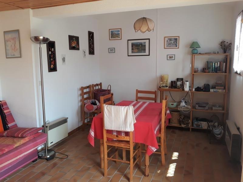 Venta  casa St vallier de thiey 145000€ - Fotografía 3