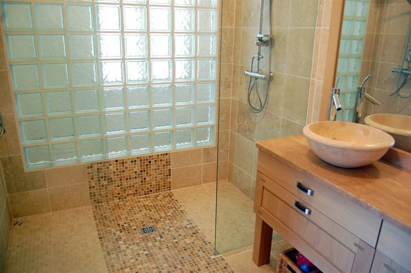 Vente de prestige maison / villa Seillans 980000€ - Photo 28