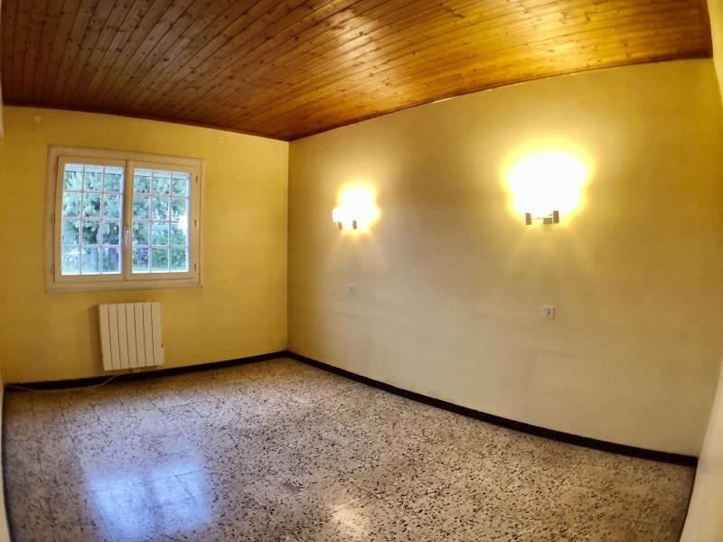Sale house / villa St maximin la ste baume 250000€ - Picture 5
