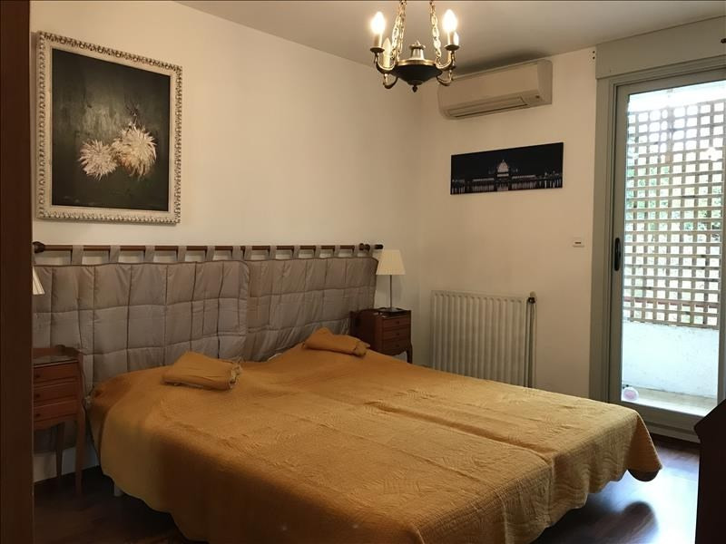 Location appartement Toulouse 1 400€ CC - Photo 5