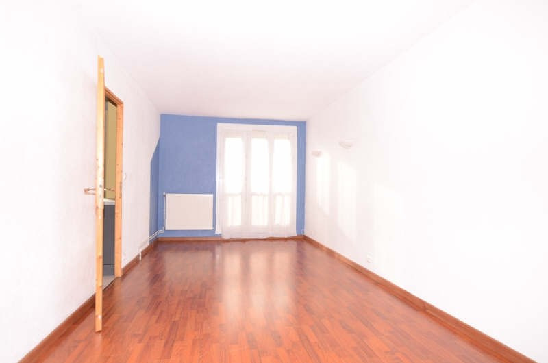 Vente appartement Bois d'arcy 245 000€ - Photo 1