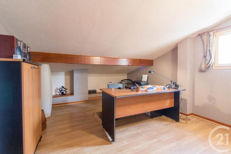 Sale house / villa Tournefeuille 396000€ - Picture 10