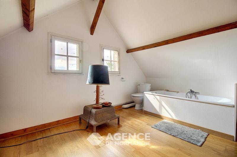 Vente maison / villa Montreuil-l'argillé 189000€ - Photo 9
