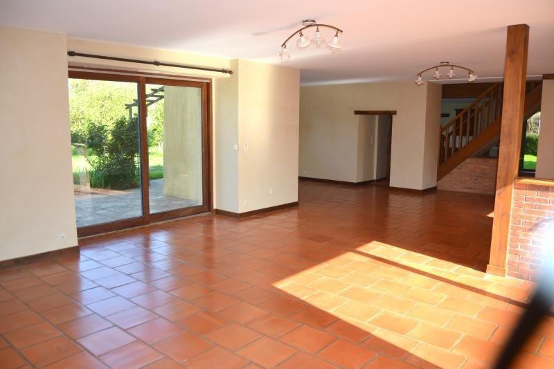 Vente maison / villa Cintre 274300€ - Photo 3