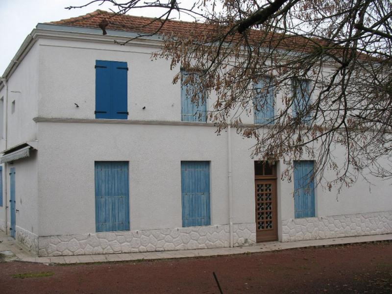 Vente maison / villa Les mathes 223000€ - Photo 15