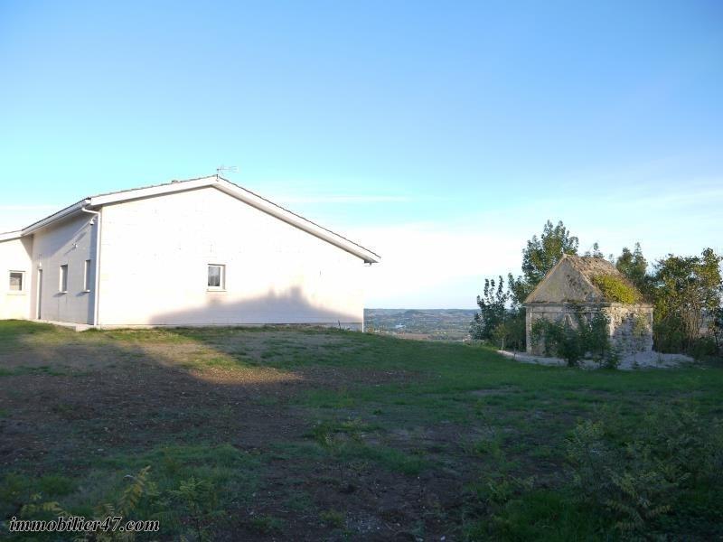 Vente maison / villa Castelmoron sur lot 217300€ - Photo 20