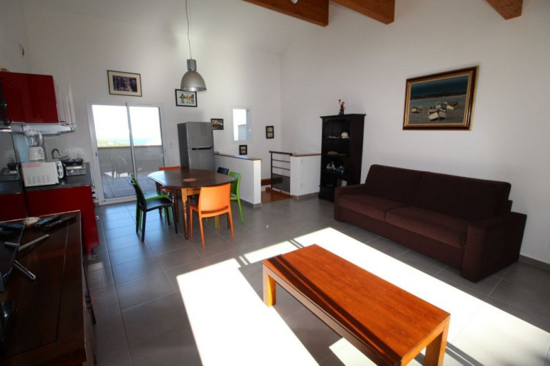 Deluxe sale house / villa Banyuls sur mer 609000€ - Picture 2