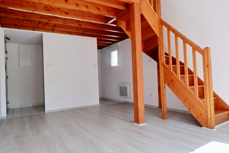 Vente appartement Dijon 92 000€ - Photo 2