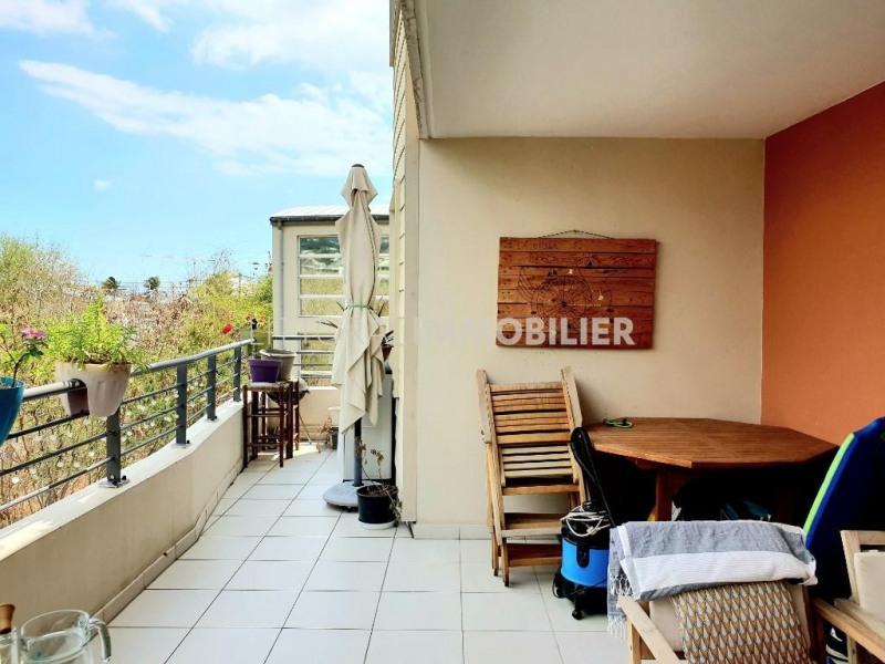 Venta  apartamento La possession 172800€ - Fotografía 2