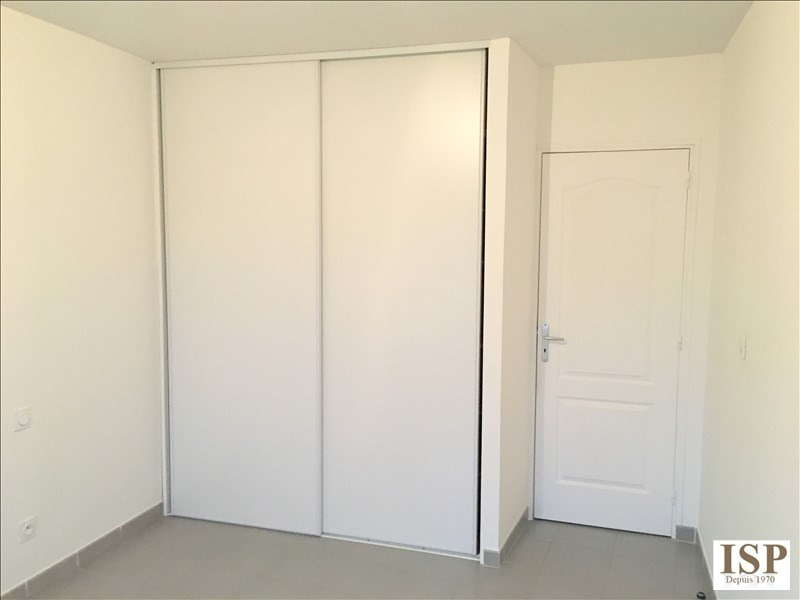 Location appartement Luynes 790€ CC - Photo 6