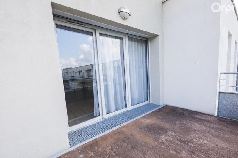 Vente appartement La tremblade 250000€ - Photo 10