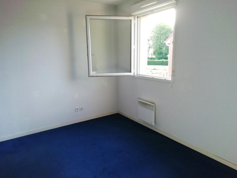 Vente appartement Pecquencourt 75 000€ - Photo 2