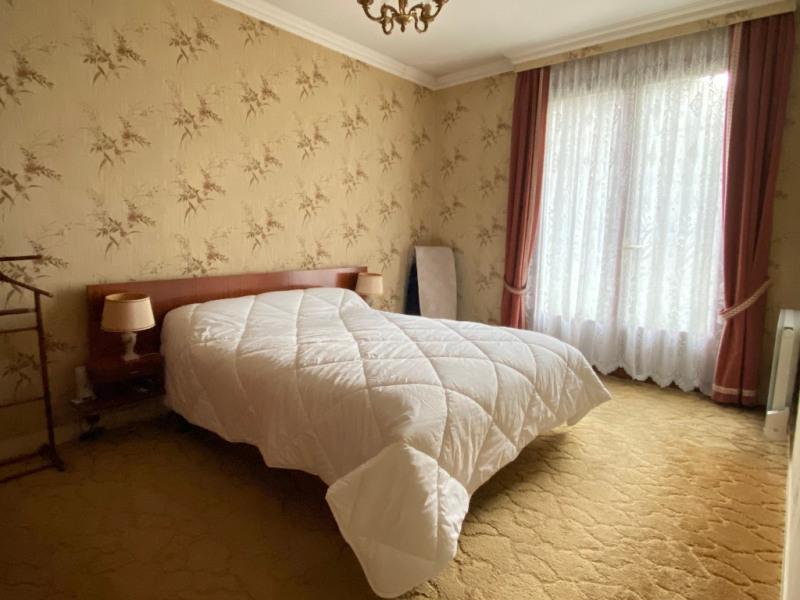 Vente maison / villa Viry chatillon 399000€ - Photo 5