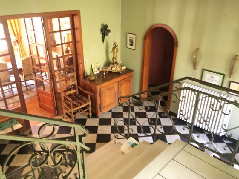 Vente maison / villa Le vigen 249000€ - Photo 3