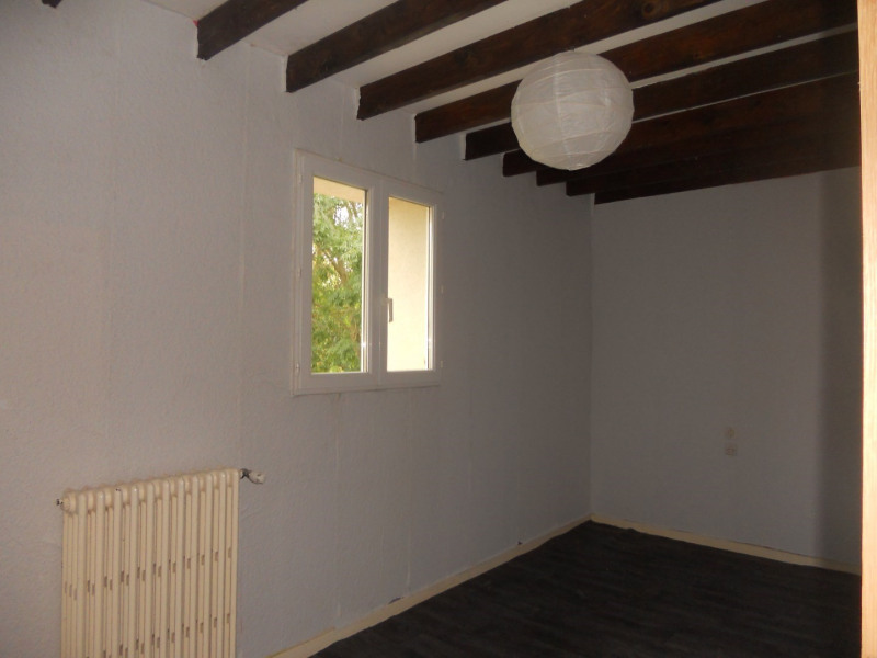 Sale house / villa Falaise 134 900€ - Picture 7