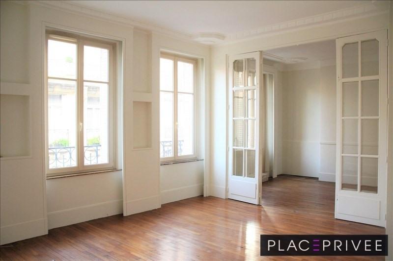Location appartement Nancy 970€ CC - Photo 2