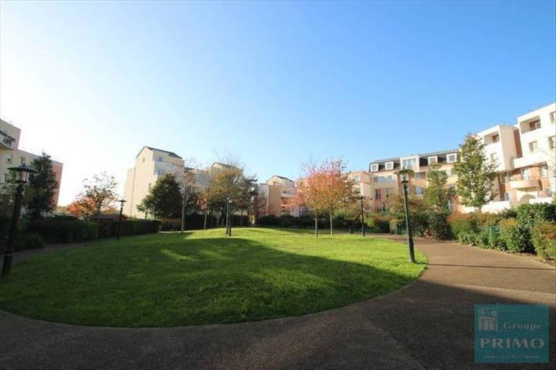 Vente appartement Le plessis robinson 239000€ - Photo 7