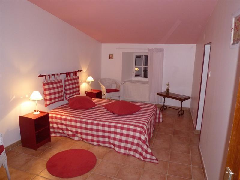 Sale house / villa Chérac 390000€ - Picture 5