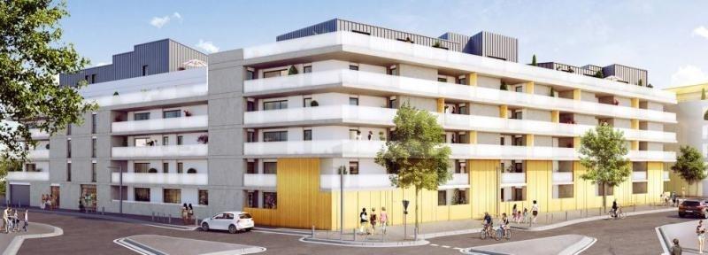 Vendita nuove costruzione Toulouse  - Fotografia 4