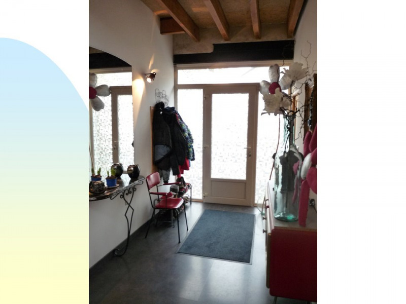 Sale house / villa Beauzac 130 000€ - Picture 3