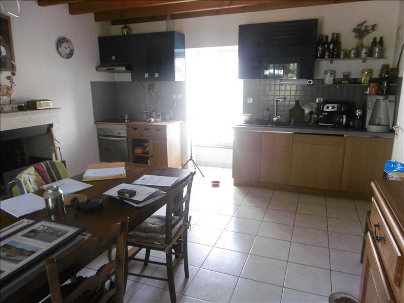 Vente maison / villa Niort 236 250€ - Photo 9