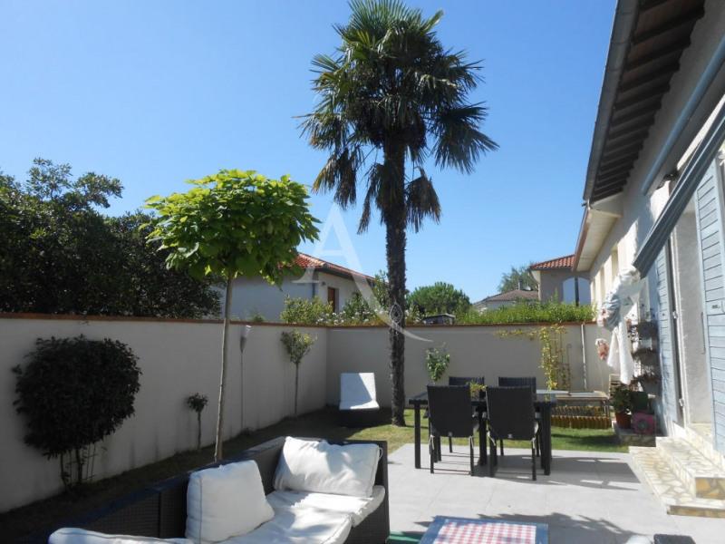 Vente maison / villa Colomiers  - Photo 13