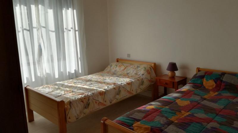 Vente maison / villa Les estables 212000€ - Photo 7