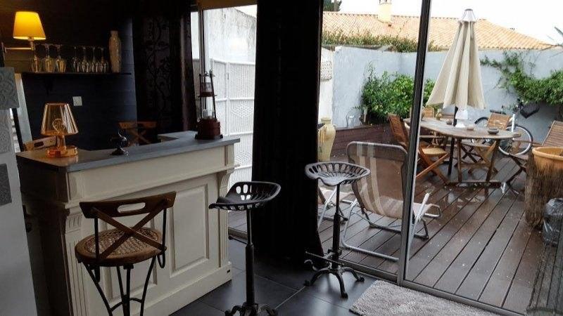 Vente maison / villa Les sables d olonne 330000€ - Photo 14