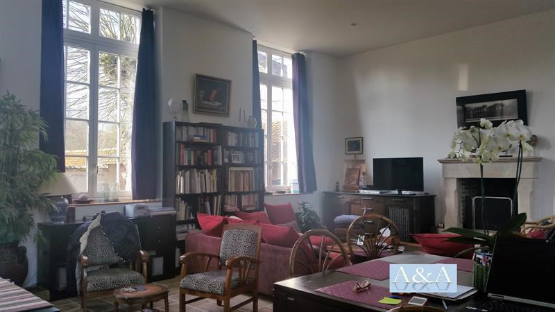 Vente maison / villa Beaugency 530 000€ - Photo 7