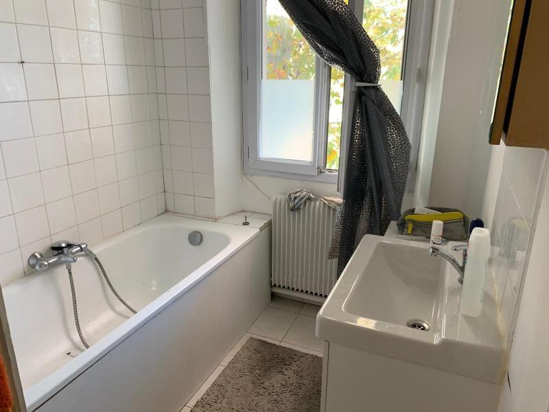 Verhuren  appartement Aix en provence 899€ CC - Foto 4