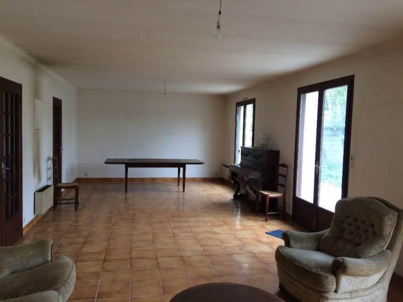 Vente de prestige maison / villa Nantes 650000€ - Photo 3