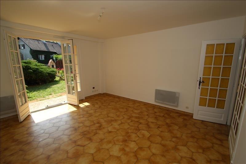 Venta  apartamento Chalon sur saone 112000€ - Fotografía 3