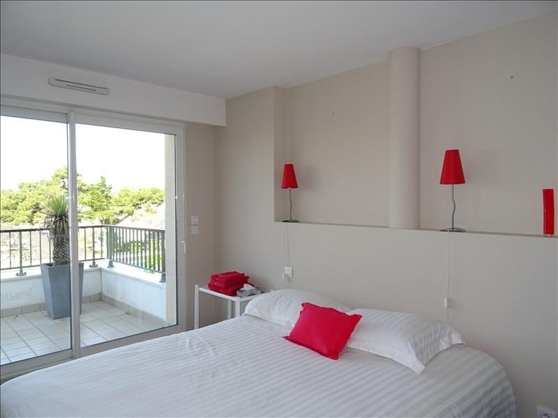Vente de prestige appartement La baule 1100000€ - Photo 5
