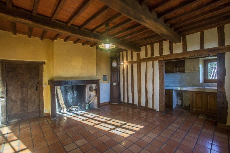 Vente maison / villa Aire sur l adour 181000€ - Photo 4