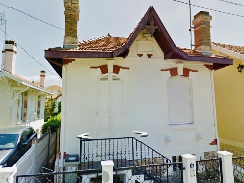 Vente de prestige maison / villa Arcachon 640000€ - Photo 9