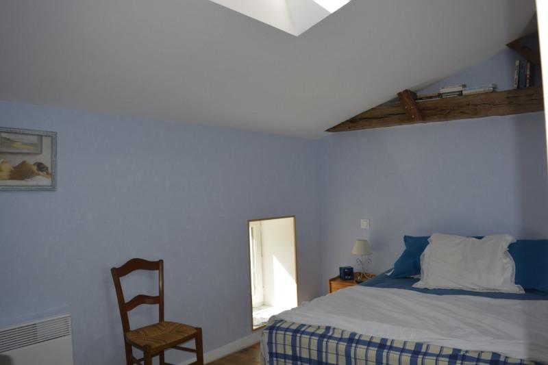 Vente maison / villa Soyaux 171200€ - Photo 5