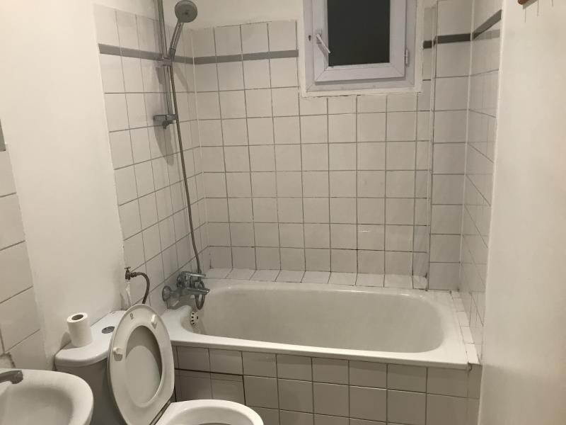 Vente appartement Colombes 189000€ - Photo 5
