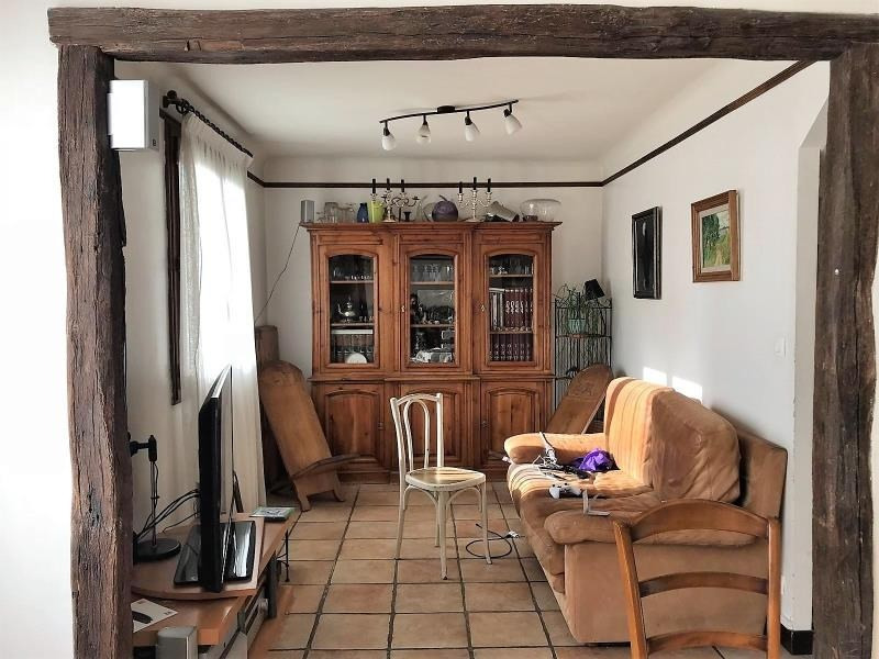 Sale house / villa Villemomble 445 000€ - Picture 3